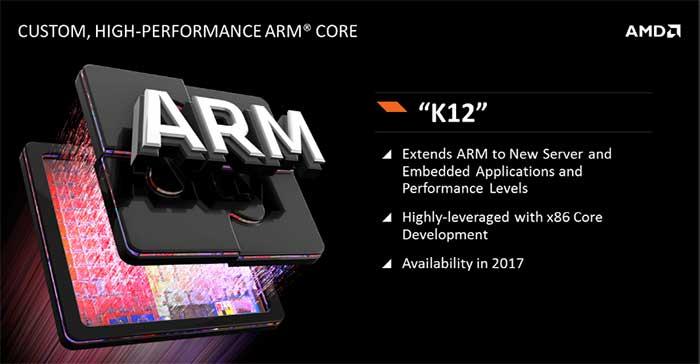 AMD_2016_roadmap_01