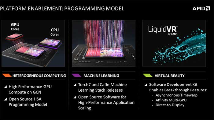 AMD_2016_roadmap_05