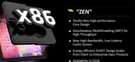 AMD_Zen_01