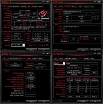 Ballistix2666_10