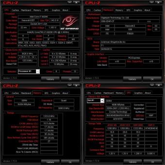 Ballistix2666_9