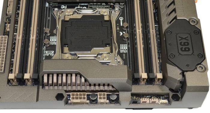 CPU_Connectors