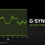 G-SYNC3