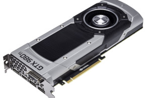 GeForce_GTX_980Ti_3Qtr