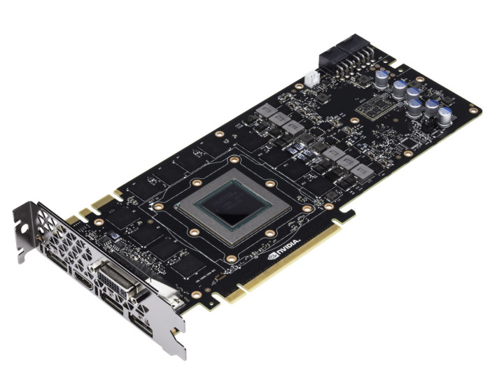 GeForce_GTX_980Ti_3Qtr_PCB