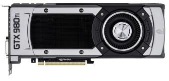 GeForce_GTX_980Ti_Front