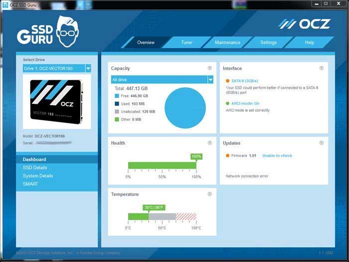 OCZ_SSD_GURU_01