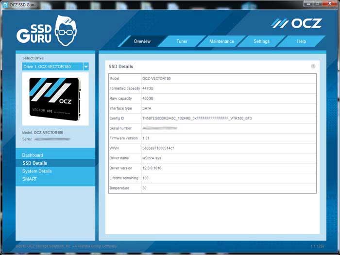 OCZ_SSD_GURU_06