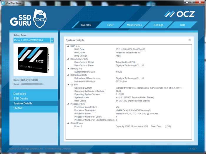 OCZ_SSD_GURU_07