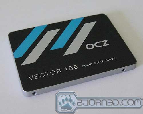 OCZ_Vertex_180_03