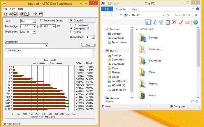 Pocket_SSD_USB3_Slot