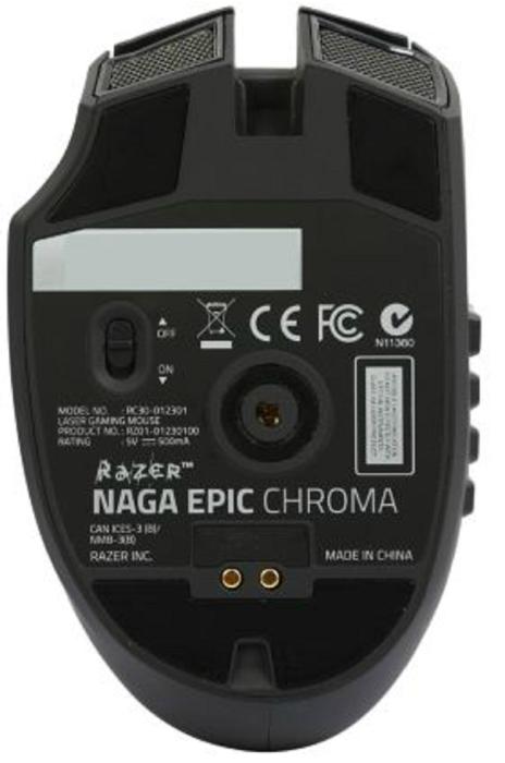 Razer_Naga_Chroma_10