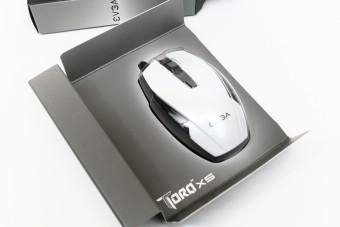 Torqx5_2