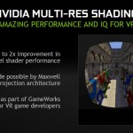 VR Multi Res Shading4