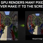 VR Optics4