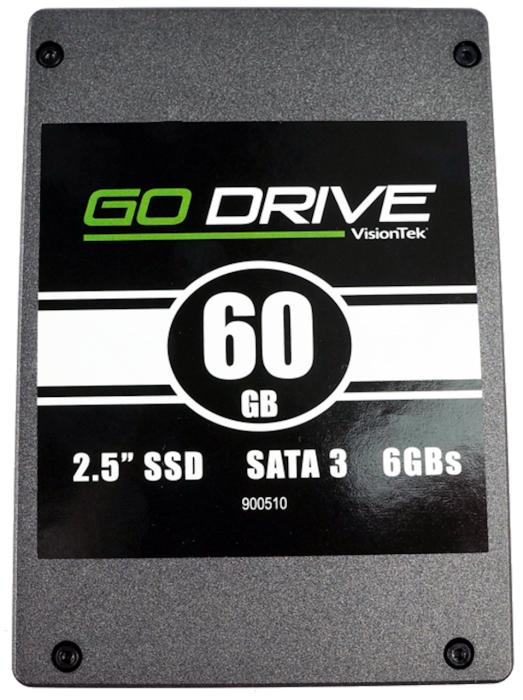 VisionTek_Go_Drive_60GB_2