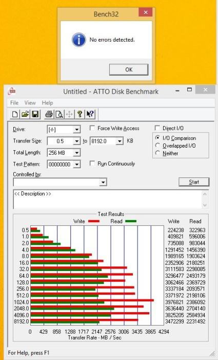 Atto_NO_Direct_IO