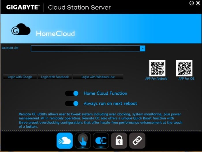Cloud_Server_Station