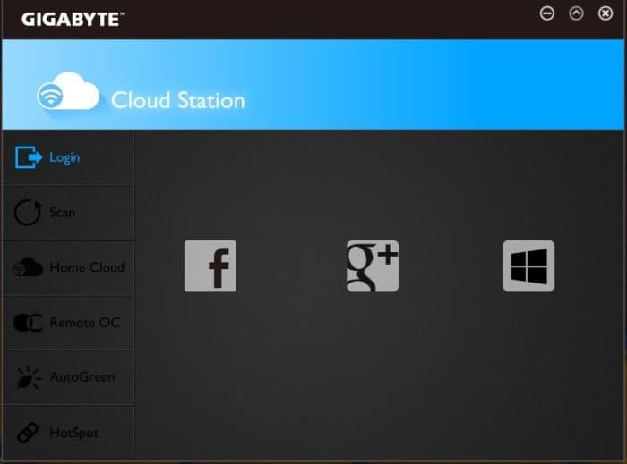 Cloud_Station