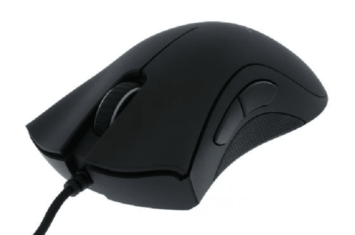 DeathAdder_Chroma_1