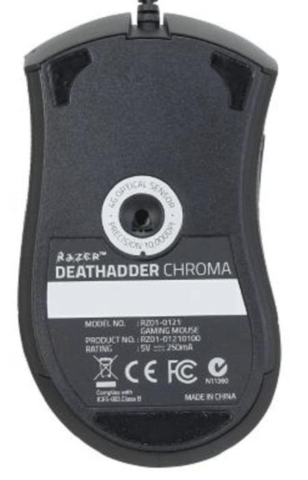 DeathAdder_Chroma_10