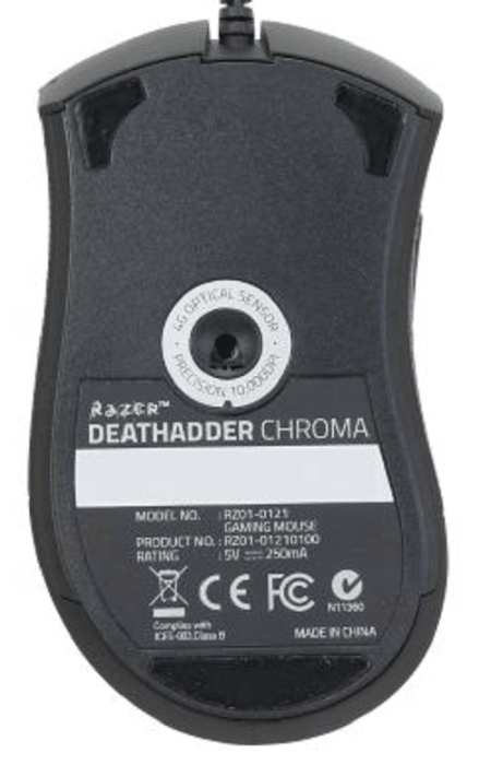 DeathAdder_Chroma_10