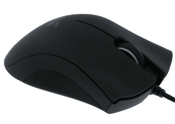 DeathAdder_Chroma_5