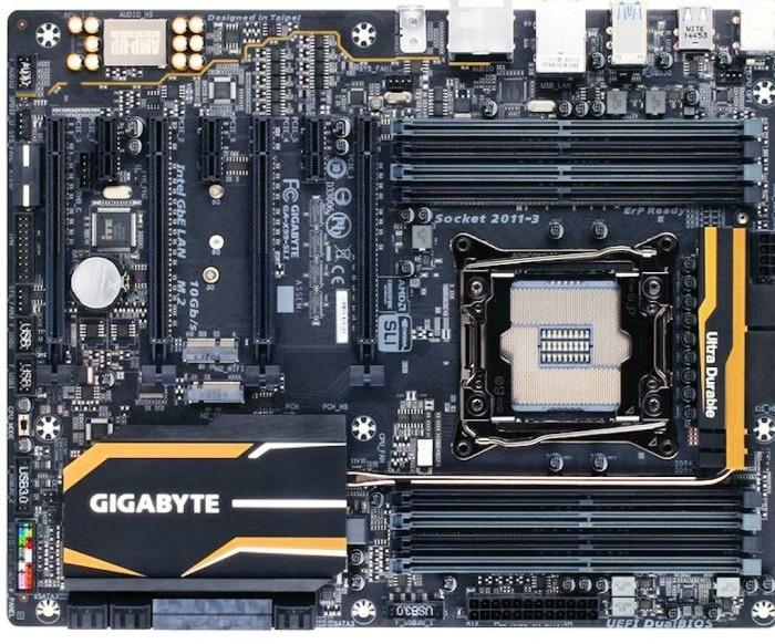 GIgabyte_X99_SLI_12