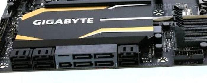GIgabyte_X99_SLI_2