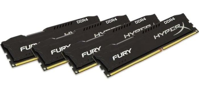 Kingston_HyperX_Fury_2666_1