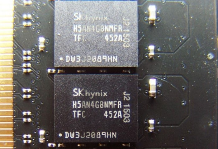 Kingston_HyperX_Fury_2666_6
