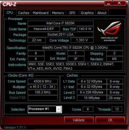 cpu-Z_4500