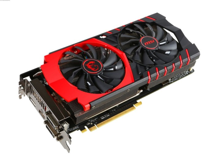 msi-r9_390_gaming_8g-product_pictures-3d1