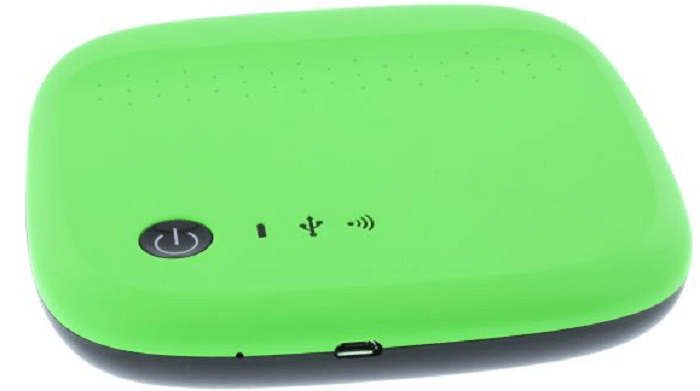 seagate_Wireless_500GB_Green_1