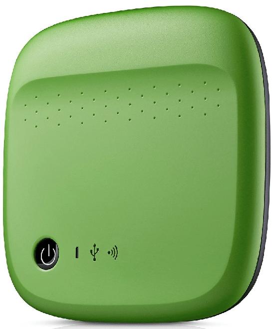 seagate_Wireless_500GB_Green_2