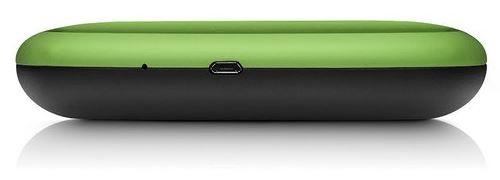 seagate_Wireless_500GB_Green_3