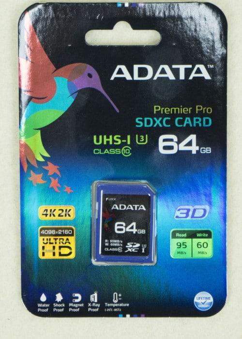 ADATA3.1