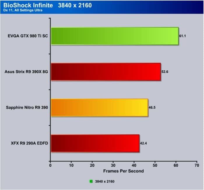 BioShock_2160