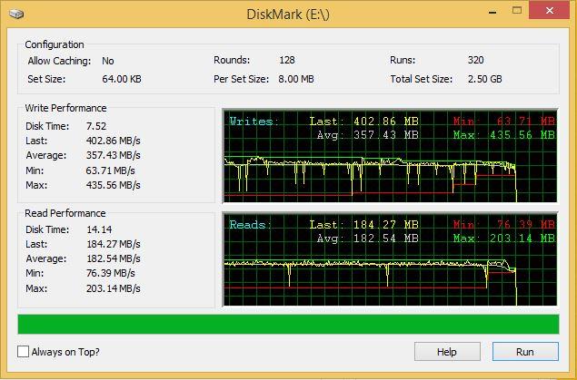 DiskMarK_Raid