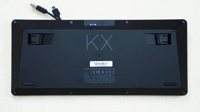 KXa21