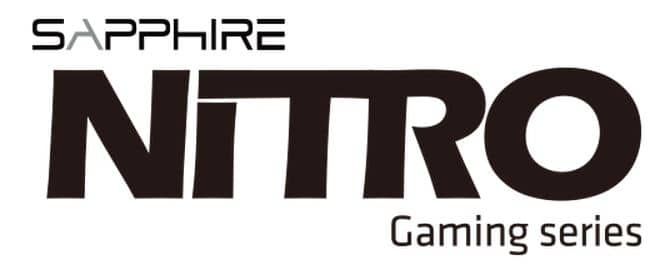 Sapphire Nitro R9 390 Review - Bjorn3D com
