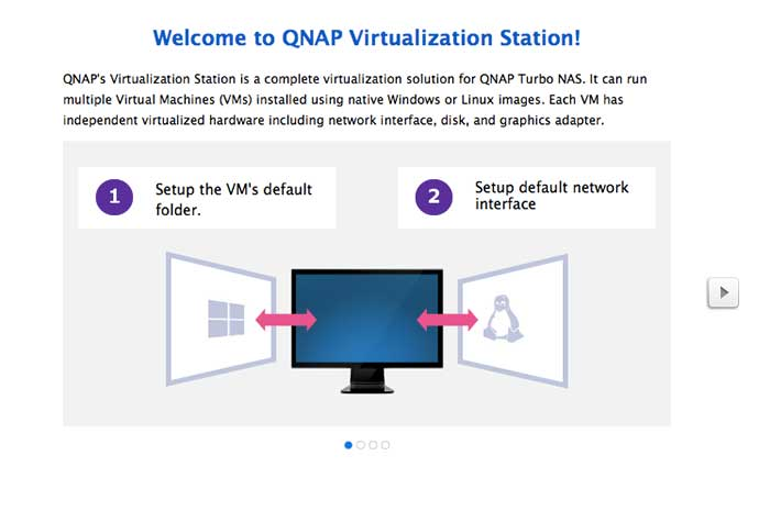 QNAP_Virtualization_01