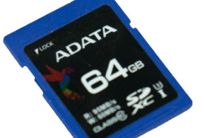 adata_sd_featured