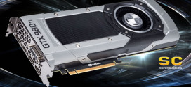 evga_featured