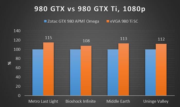 versus_1080p