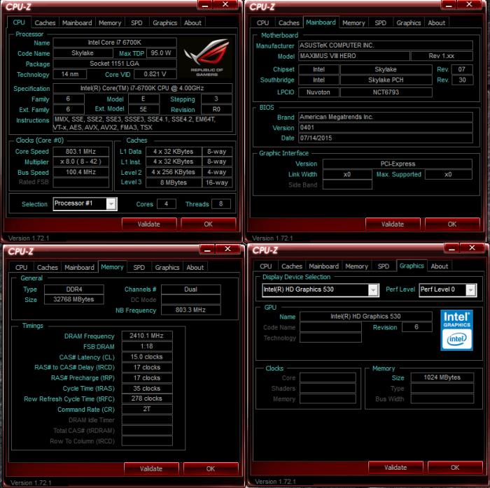 CPU_Z_System
