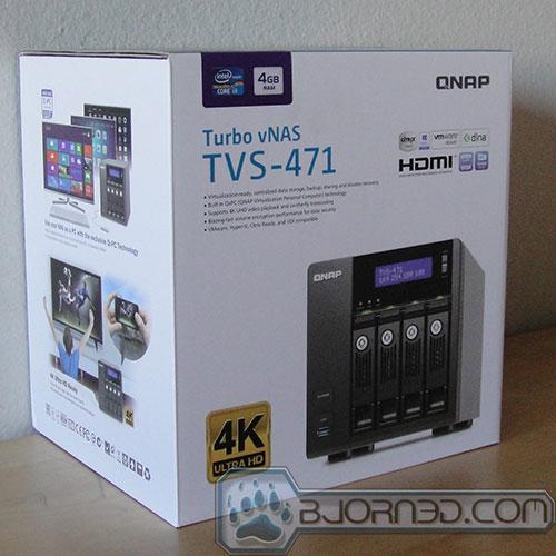 QNAP_TVS471_01