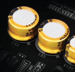 Audio Caps