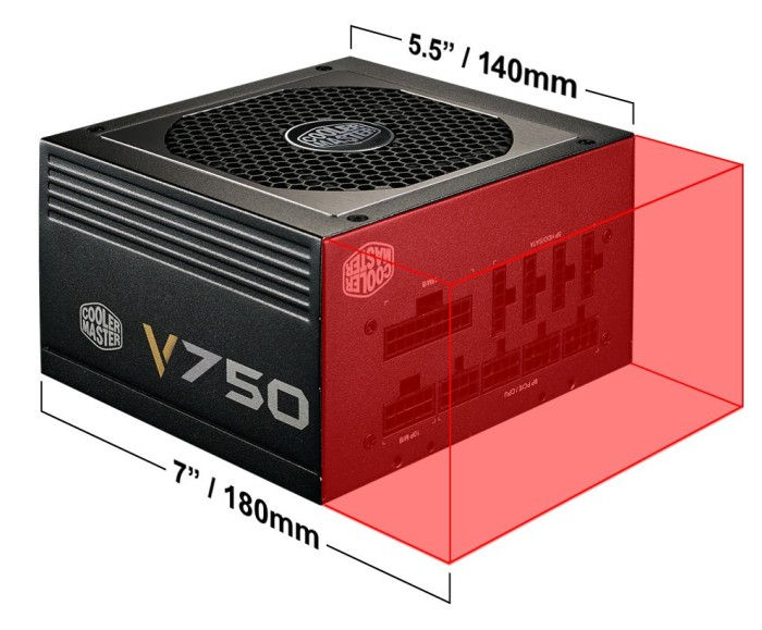 CoolerMaster_V750_PSU_10