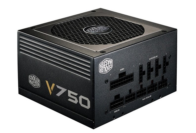 CoolerMaster_V750_PSU_6